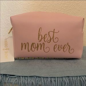 """""""Best Mom Ever"""" bag - saved for a sweet posher!"""